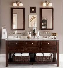 custom bathroom vanities designs bathroom ideas double sink custom