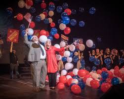 proctors and capital rep announce 2016 17 series in grand fashion