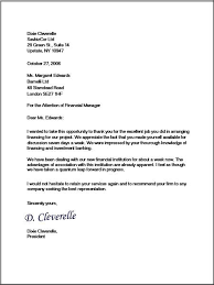 templates for a business letter printable sle proper business letter format form real estate