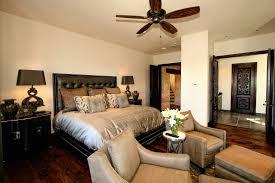 woodbridge spanish bay panel queen size bedroom furniture style