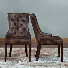 Leather Dining Room Chairs With Arms Dining Room Chair Dining Room Chairs Dining Room Chairs With Arms