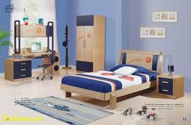 cheap bedroom sets for kids bedroom cheap kids bedroom sets lovely youth bedroom furniture kids