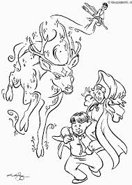 harry potter coloring wallpaper 2126 free coloring pages