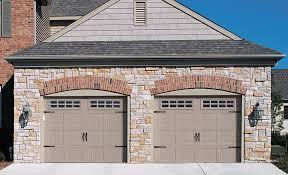 page 6 of july 2017 s archives residential metal door frames full size of door garage entry door design your garage door awesome garage entry door