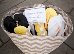 flip flop wedding favors flip flop wedding favors navy flip flop sale