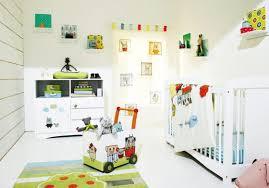 Modern Nursery Rug Furniture Amusing Nursery Room Decoration Design With Nursery