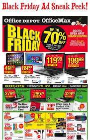 home depot black friday 2016 advertisement best 25 black friday 2015 ideas only on pinterest savings plan