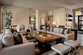 interior decoration for living room in nigeria naij