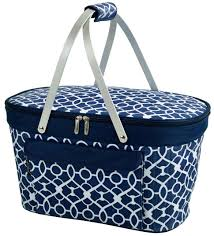 picnic basket buying guide picnic world
