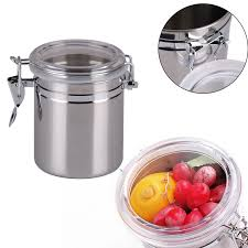 coffee kitchen canisters coffee kitchen canisters promotion shop for promotional coffee
