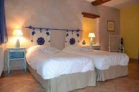 chambre d hote mirmande chambre d hôtes avec salle d eau privative avec terrasse à