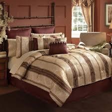 Cal King Comforter Bedding Sets California King Spillo Caves