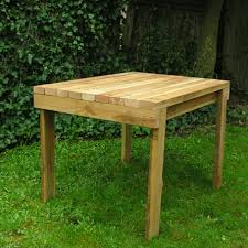 2x4 Outdoor Furniture by Furniture Made Of 2x4s 2x4 Furniture And Woods