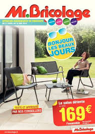 cuisine mr bricolage catalogue calaméo mr bricolage catalogue aménagement extérieur 24 pages