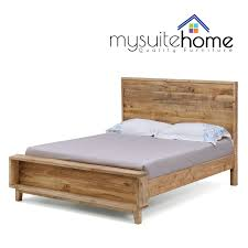 reclaimed pine bedroom furniture make your own headboard queen size frame pe328213 s5 bedroom