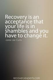 definition quotes pinterest best 25 addiction recovery quotes ideas on pinterest love