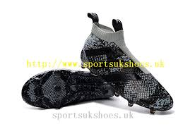 buy football boots best football boots adidas ace 16 purecontrol fg ag