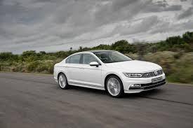 lexus rx 350 for sale in gauteng volkswagen passat tdi 2016 first drive cars co za