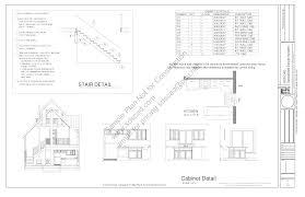 100 cabin blueprints best 20 house plans ideas on pinterest