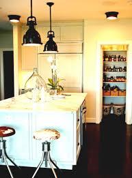 Kitchen Lighting Ideas For Small Kitchens Kitchen Lighting Kitchen Lighting Ideas Galley Combined White