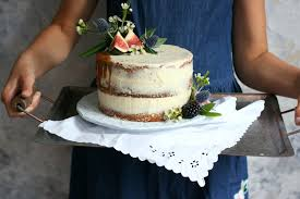 wedding cake decorating classes london makelight