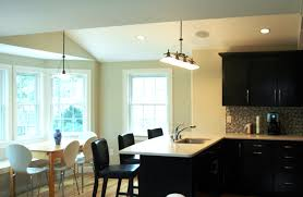 Kitchen Interior Design Tips by Kitchen Weisman Kitchen Home Style Tips Fresh On Weisman Kitchen