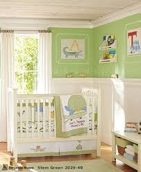 24 best nursery images on pinterest baby boy el amor and rooms
