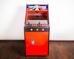 Neo Geo Arcade Cabinet Retro Games Arcade Machine Retrocade Mini The Men U0027s Cave