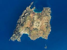 Majorca Spain Map Majorca Spain Image Of The Day