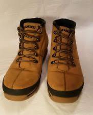s kangol boots uk mens kangol boots ebay
