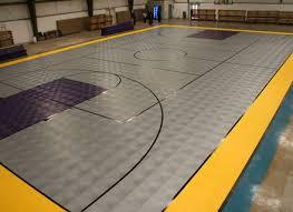 snap sports flooring gurus floor zeusko