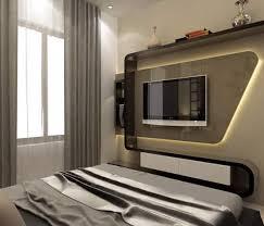 Bedroom Tv Unit Design Tv Unit Design Zhis Me