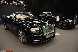 bentley wraith 2017 photos aston martin bentley rolls royce au salon de l u0027auto 2017