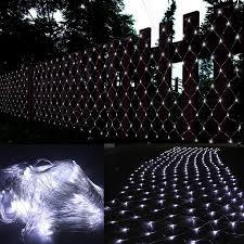 best 25 led curtain lights ideas on light