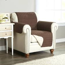 slipcover for chair wayfair slipcovers for chairs collection in accent chair slipcover