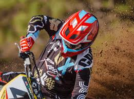 fox sports motocross fox racing mx motocross offroad racing v3 helmets built for the