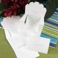 How To Make Your Own Wedding Invitations Create Your Own Wedding Invitation Justsingit Com