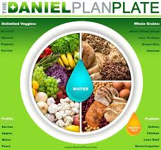 best 25 plant based diet plan ideas on pinterest plant diet