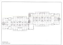 masakin floor plans al furjan u0026 masakin