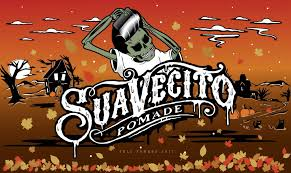 suavecito pomade barber approved u0026 barbershop preferred products