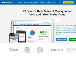 Spiceworks Help Desk by What Is Spiceworks Read 2017 Reviews Itqlick Com