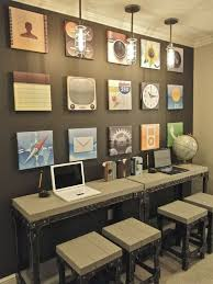 28 best technology classroom theme ideas and decor images on