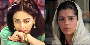 11 dramas by umera ahmed that showed pakistani women in a