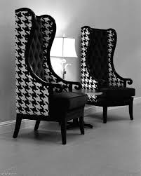 Fun Armchairs Chairs Outstanding Tall Back Accent Chairs Tall Back Accent