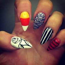 17 best images about nails on pinterest nail art nail art pics