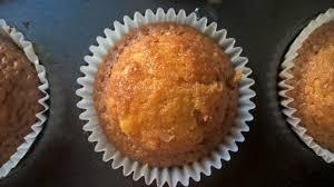 easy lemon cake recipes all recipes uk