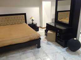 a vendre chambre a coucher chambre à coucher malta meubles et décoration tunisie