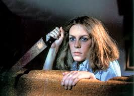 halloween reboot release date announced jamie lee curtis to