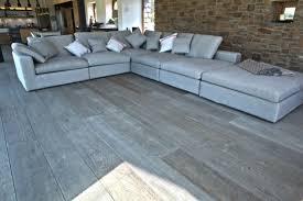 carpet bedroom ideas grey stained wood floors grey wood floors