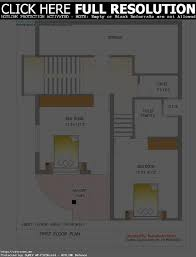 tiny house floor plans and pictures 17 200 sq ft tiny house floor plans and designs quixote noticeable
